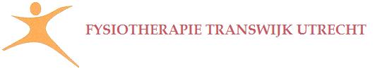 Fysiotherapie Transwijk Utrecht